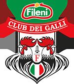 Club dei Galli